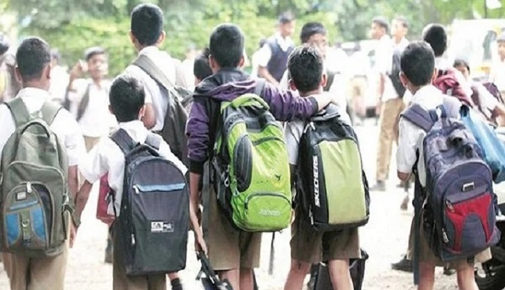 Reopening of educational institutions deferred until May 29