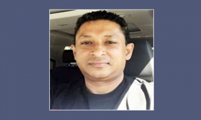 3 Bangladeshi nationals killed in Canada road crash
