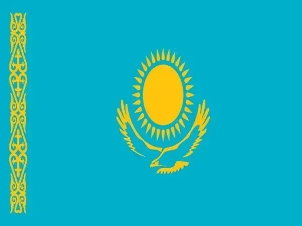 Amid Chinese expansionism, Kazakhstan passes law prohibiting sale, leasing of farm land