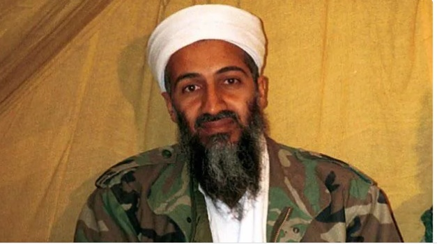CIA's fake inoculation cover before bin Laden killing led to vaccine drop-off in Pakistan, new report says
