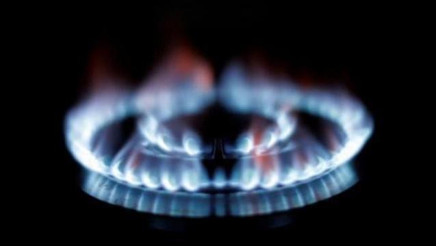 Gas shutdown in Narayanganj for 24 hours