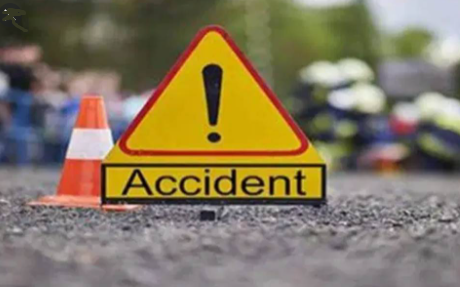 Man killed, 6 injured in Khulna road crash
