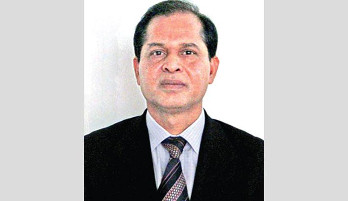 Sheikh Hasina's Assumption of Awami League Leadership