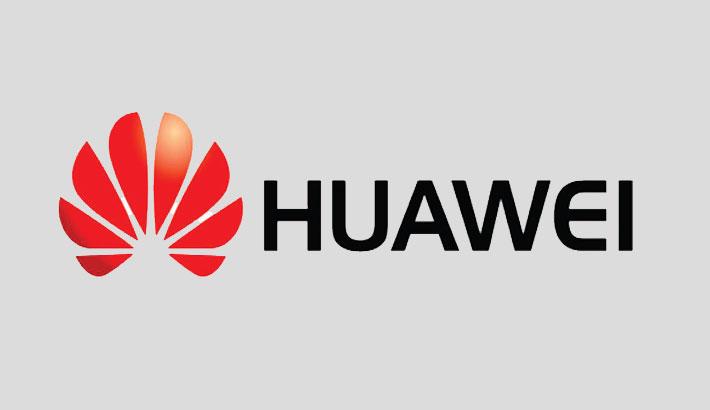 Huawei for closer public-pvt co-op to restore trust in tech