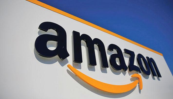 Amazon adds 10,000 UK jobs