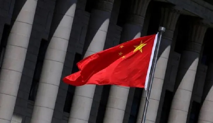China lodges solemn representation to Japan after Tokyo mentions Taiwan in defense white paper draft