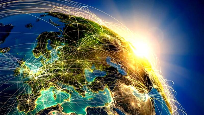 3.7 billion people still lack internet access across globe: UN Chief