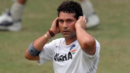 Cricket legend Tendulkar reveals anxiety, insomnia