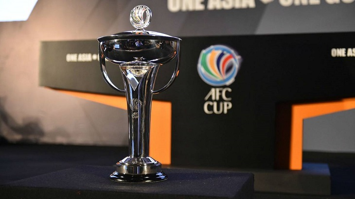 Kings get new AFC Cup match dates