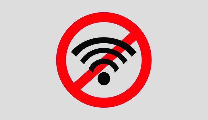 3.7b still lack internet access across globe: UN