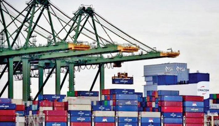 S'pore's exports continue to grow in April