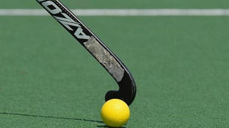 Women's league resumes Wednesday