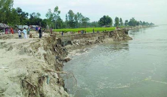 3 sisters drown in Jamuna River