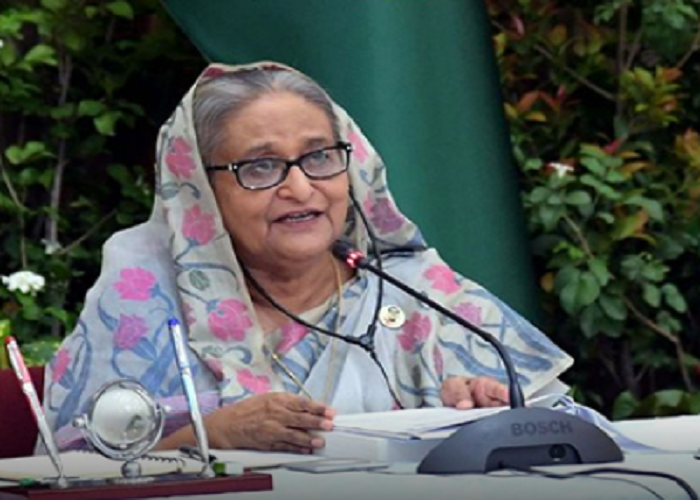 Govt not to take any quarter's advice harmful for country: PM