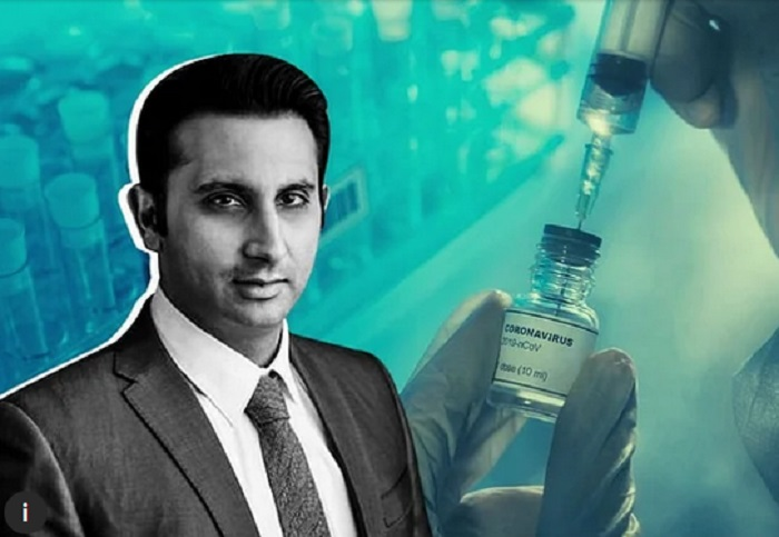 Serum Institute optimistic about distributing COVAX in India and other countries by end of this year
