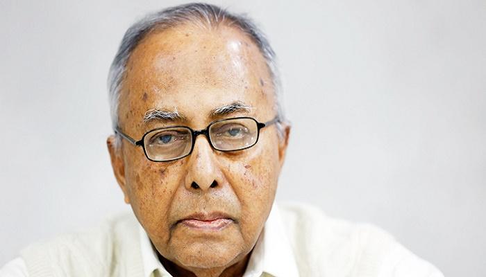 Prof Rafiqul Islam new Bangla Academy chairman