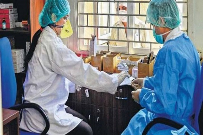 India 270 doctors have died of COVID in second wave of pandemic: IMA