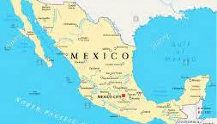 9 bodies found in car in western Mexico