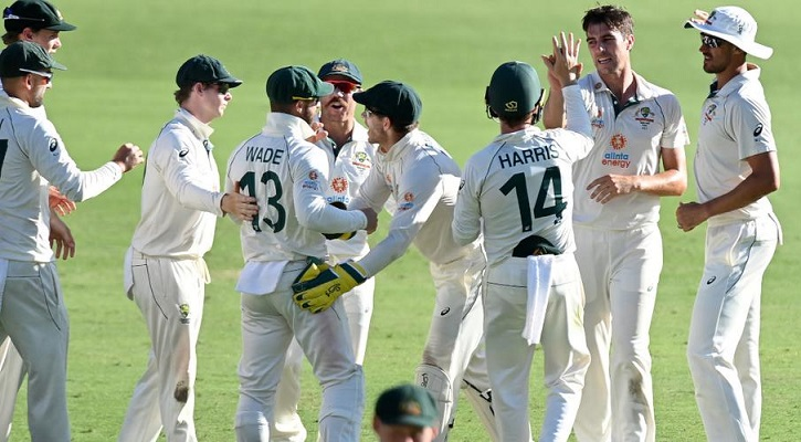 Australia to host Afghanistan in historic cricket Test
