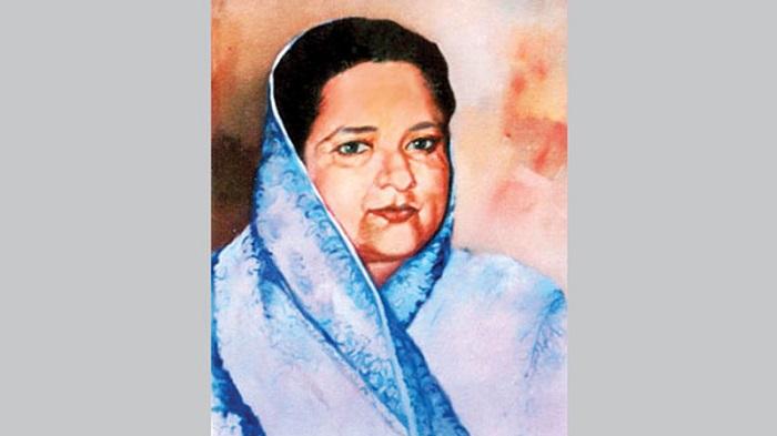 Designs invited for Bangamata Begum Fazilatunnesa Mujib Award