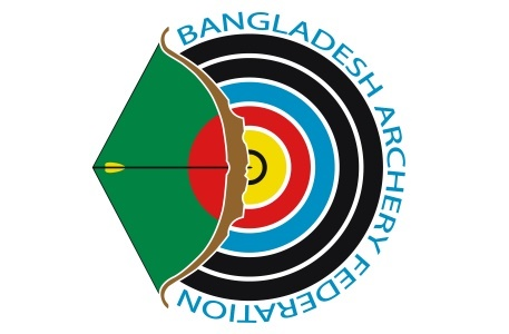 Bangladesh archers received elimination in singles' events