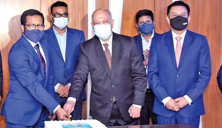 NCC Bank celebrates 28th founding anniversary