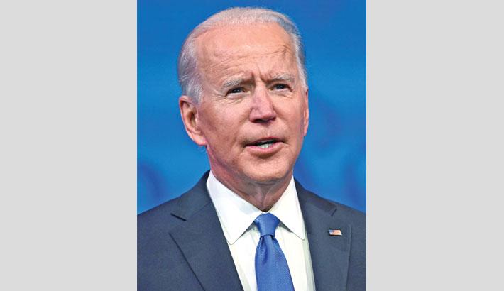 Biden reports drop in income, releases tax returns