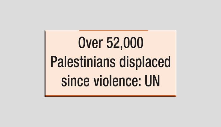 Amnesty calls for war crimes probe