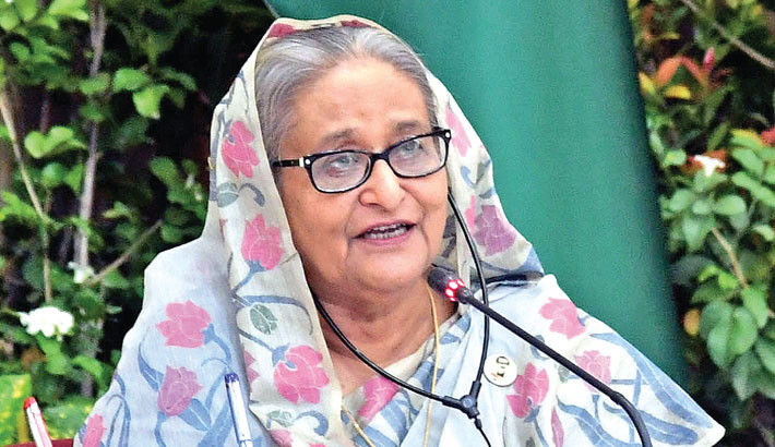 Govt won't take any quarter's advice harmful for country: PM