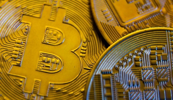 Bitcoin falls further as China cracks down on cryptocurrencies