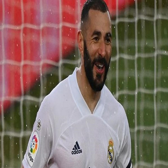 Benzema recalled by France for Euro 2020 after six-year exile