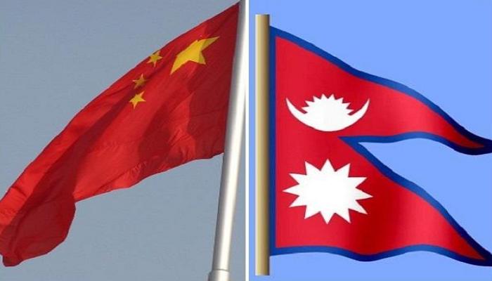 China-Nepal border row intensifies as border pillars go missing in Daulkha