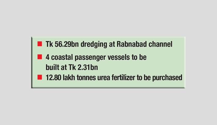 Govt to procure 33.6 lakh mmbtu LNG