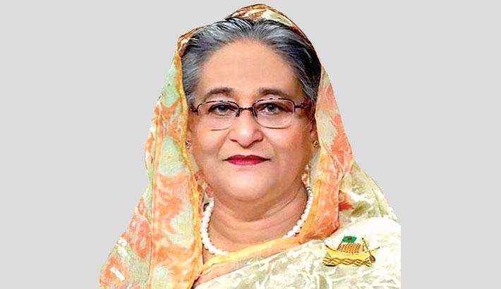 PM to distribute Swadhinata Padak today