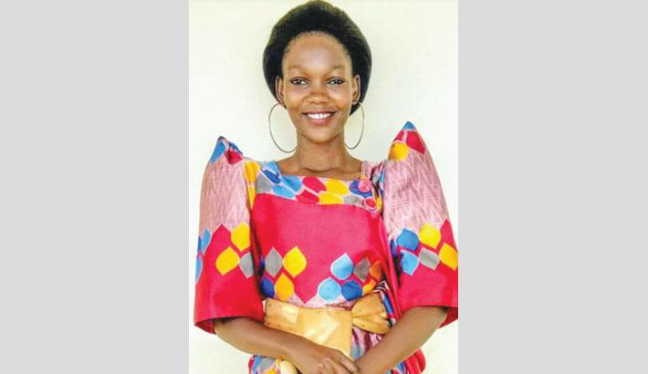 Fish vendor becomes Uganda's youngest MP