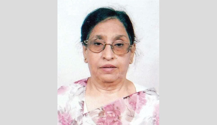 Pubali Bank mourns death of Hafsa