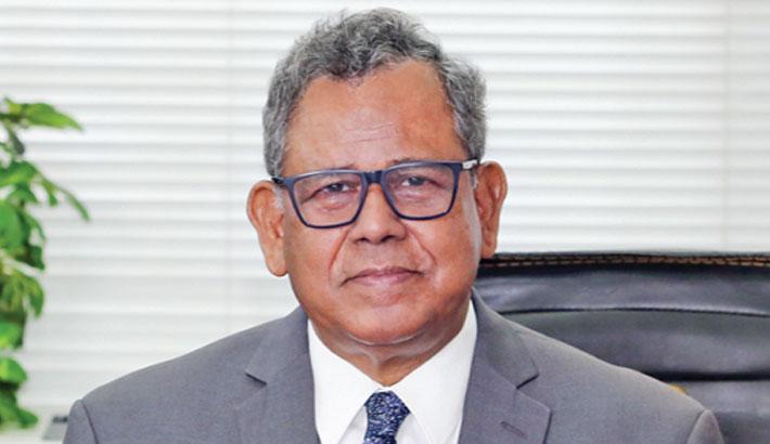 Dhaka elected chairperson of IOCINDIO