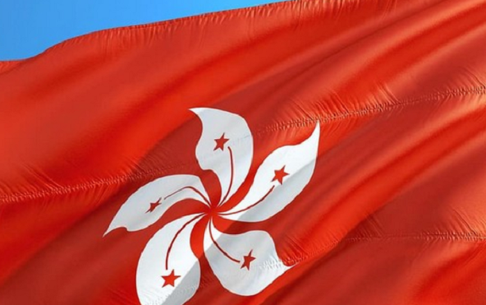 Government hesitancy about pushing COVID-19 vaccination is costing Hong Kong