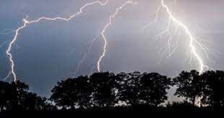 Lightning kills 9 in Jamalpur, C'nawabganj