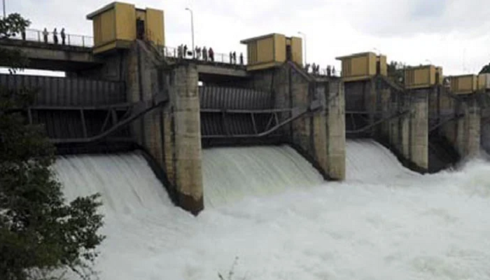Massive dip in Indus water system on the cards in 24-48 hours