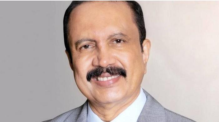 India Covid crisis: UAE healthcare group to offer free tele-consultation