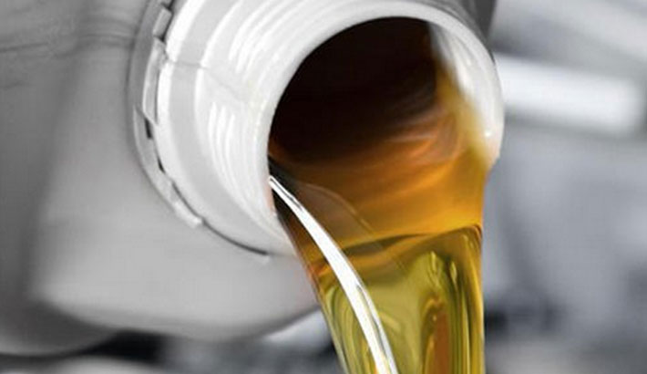 Oil prices steady after sell-off