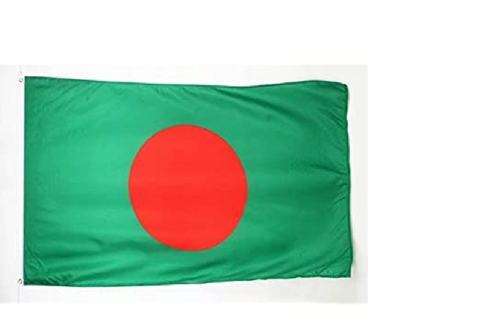 'Bangladesh's constitution source of country's strength'