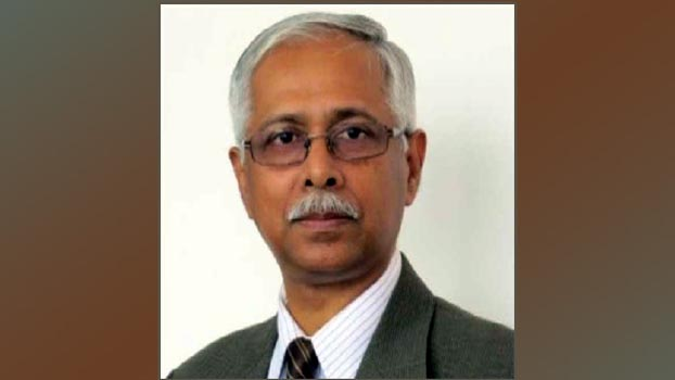 Bangladesh elected Chair of ILO Technical Committee on Covid-19