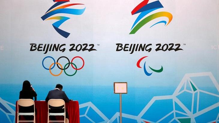 Boycott 2022 Beijing Olympics: Rights