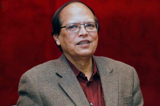 Enhanced access to electricity drives 'Digital Bangladesh'