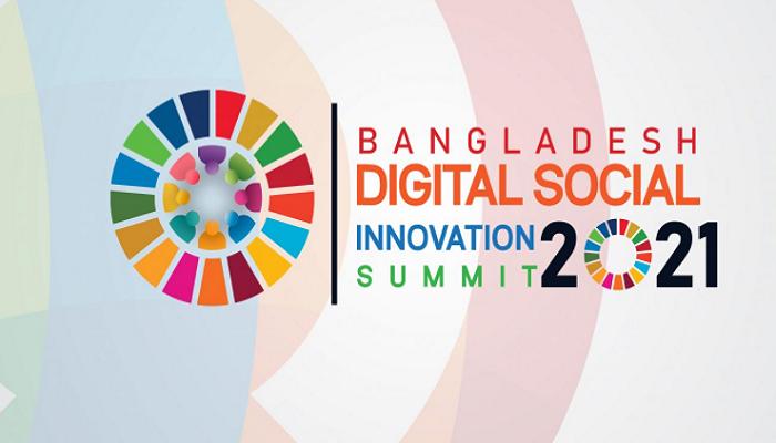 BDSI Award 2021 to organise globally
