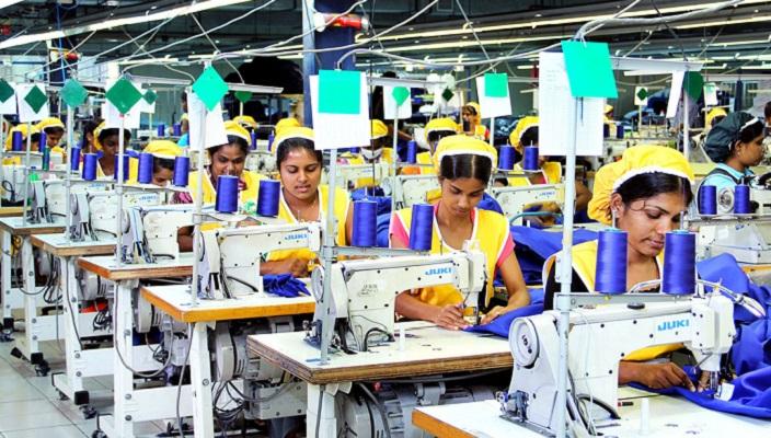 Bangladesh surpasses India on per capita income