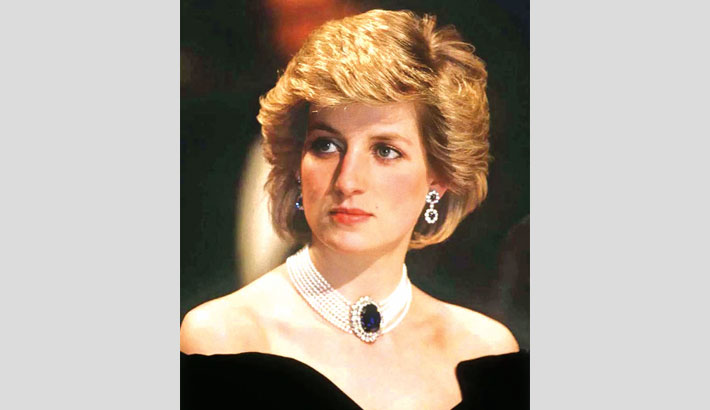 BBC under pressure over Diana interview 'cover-up'