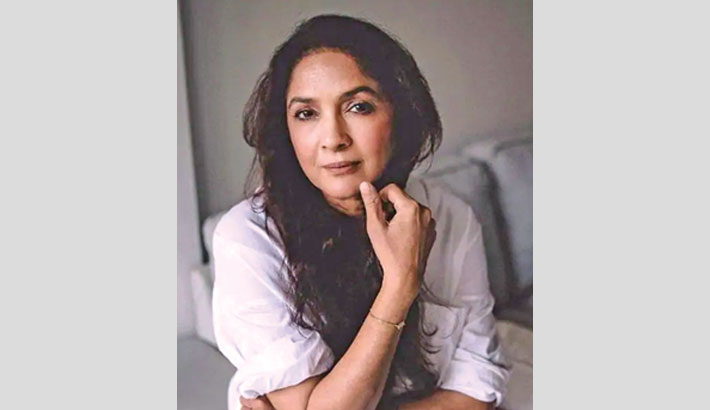 Neena Gupta's autobiography to be released on June 14
